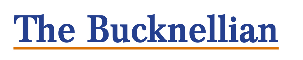 The online/weekly print student newspaper of Bucknell University | Founded in 1896 as The Orange and Blue