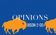 B-to-Go: Automated Bison Ordering