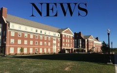 Students find South Campus apartments have issues