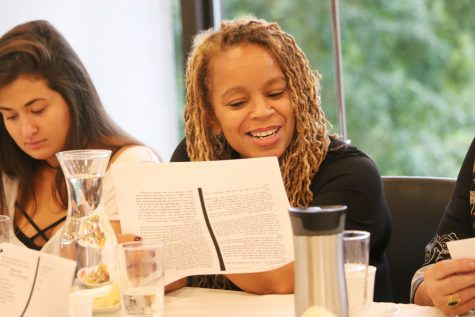 African American Art: Activism and Aesthetics Conference