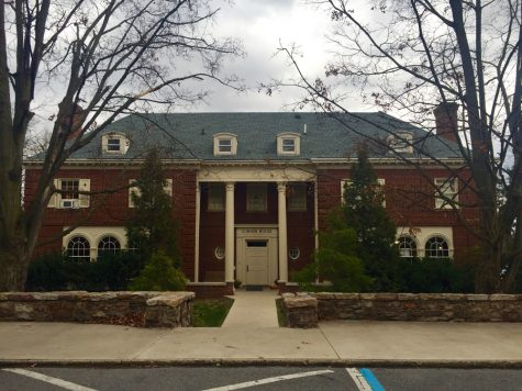 Impact of 2015 Phi Kappa Psi suspension still felt by former members