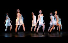On pointe: Fall dance shows