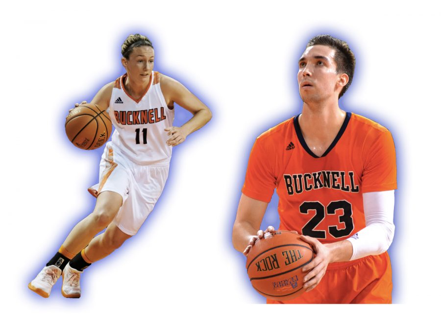 All eyes on the prize: Patriot League basketball playoffs preview