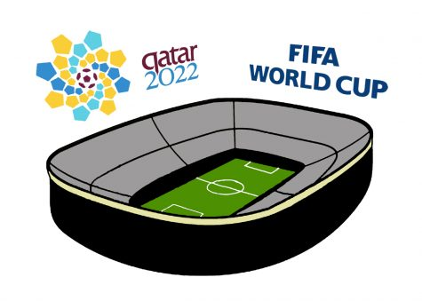 Beyond the Bison: Qatar's historic World Cup…and budget