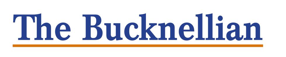 Bucknellian+launches+new+website