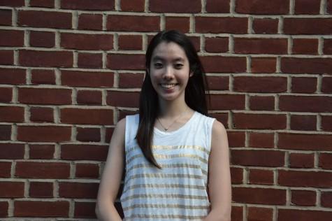 Yvonne Jeng