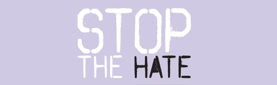 Stop+the+Hate