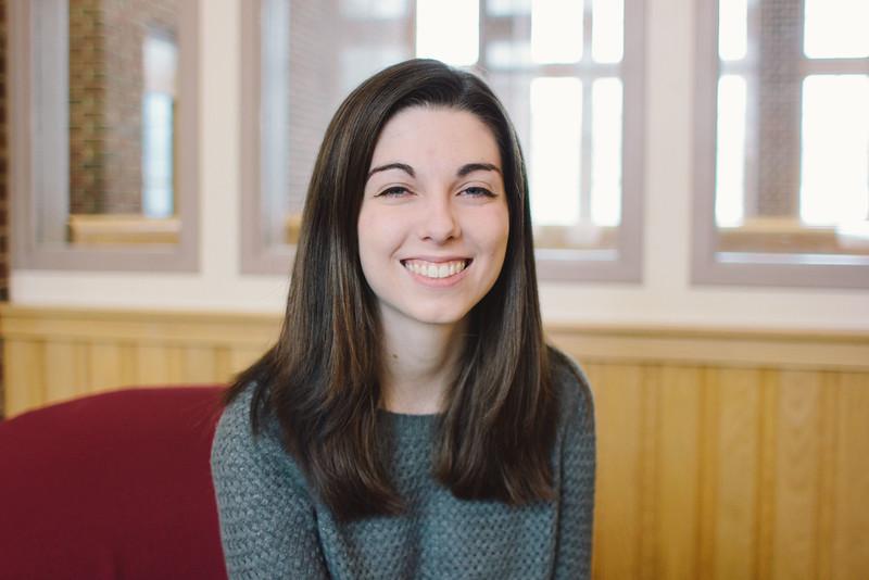 Kelsey ODonnell