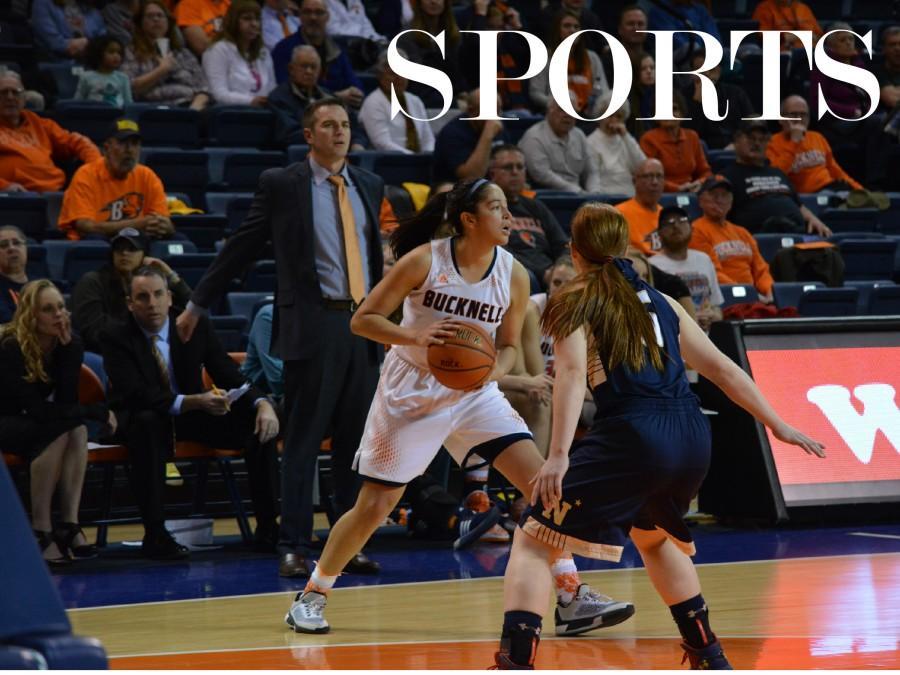 Women%E2%80%99s+basketball+beats+Navy%2C+sets+school+record+for+wins+in+a+season