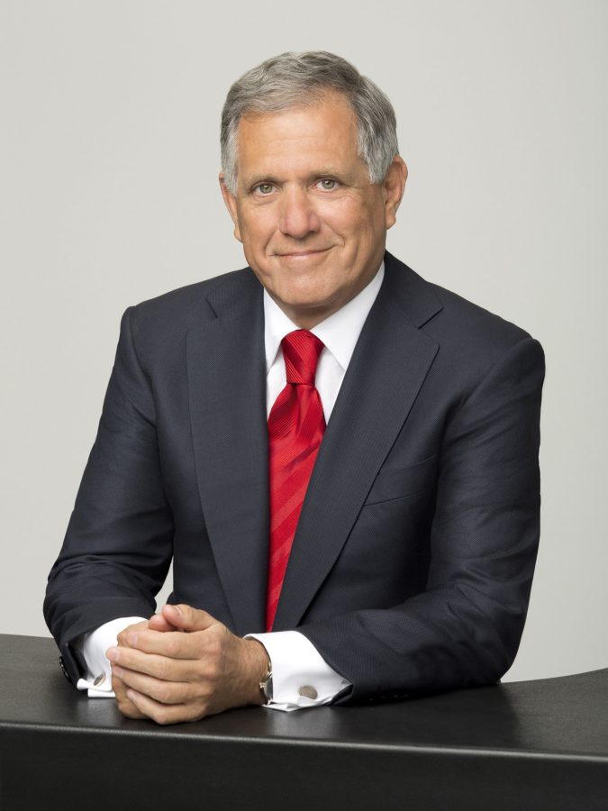 Leslie+Moonves%2C+President+and+Chief+Executive+Officer%2C+CBS+Corporation++Photo%3A+Bill+Inoshita%2FCBS++2013+CBS+Broadcasting%2C+Inc.+All+Rights+Reserved.
