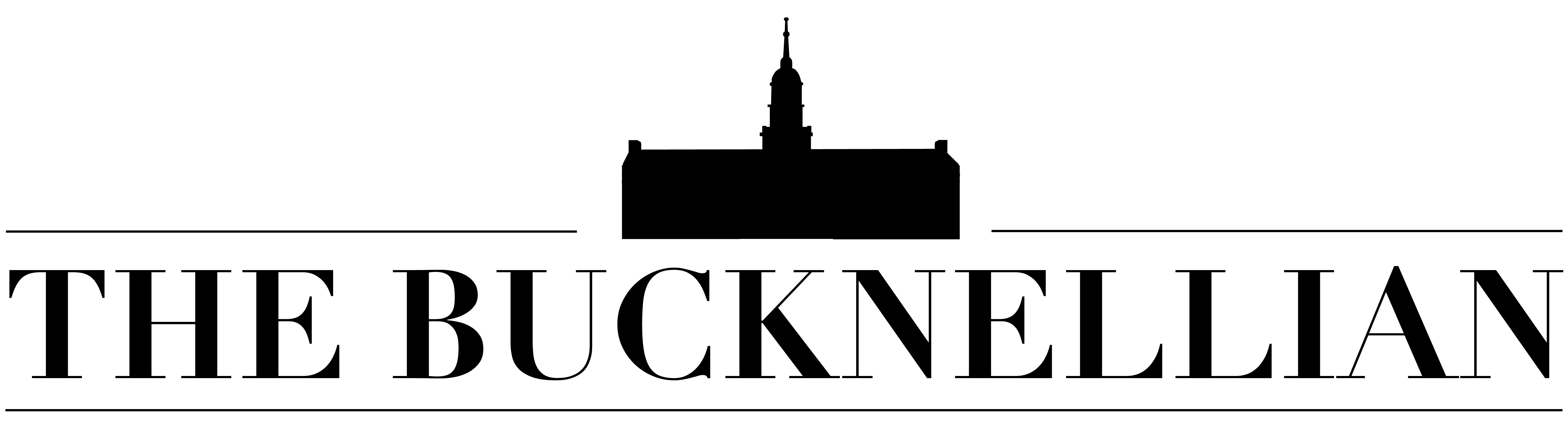 The weekly student newspaper of Bucknell University