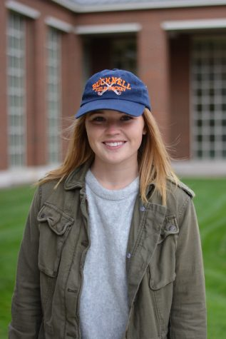 Athlete of the Week: Emily Finn