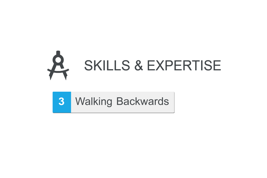 Tour+guide+adds+%27walking+backwards%27+to+skills+section+of+LinkedIn