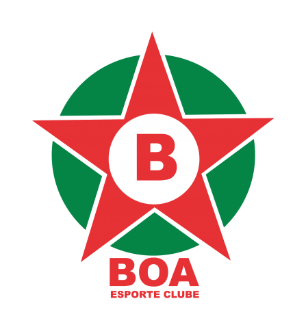 Beyond the Bison: Boa Esporte: A club for killers
