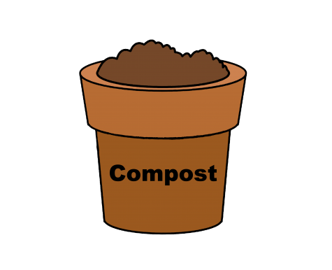 Composting initiatives fall by the wayside due to regulations, 'disappointing circumstances'