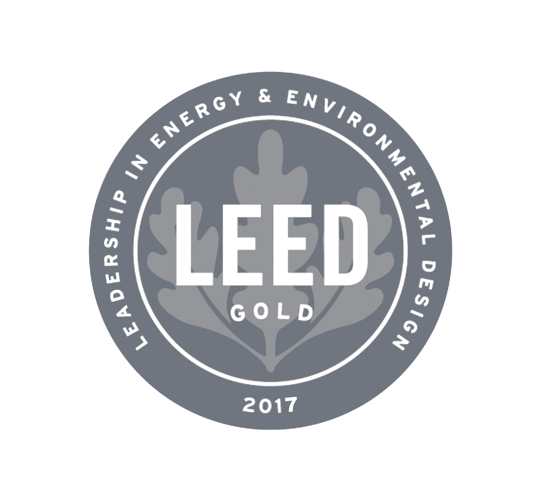 The Bucknellian On Campus Leed Certifications Are We Being