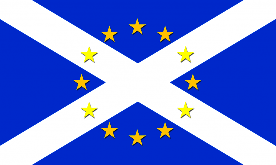 Brexit+brings+Scotland+to+a+crossroads+with+EU%2C+independence+movement