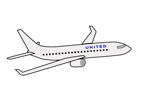 United Airlines passenger removal: A 'systematic failure' or an act of unwarranted aggression?