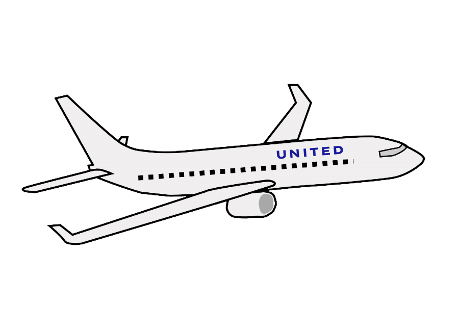 United Airlines passenger removal: A 'systematic failure ...