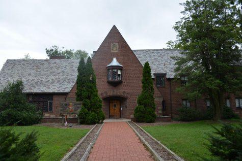 Kappa Sigma fraternity dissolved