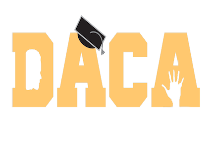 Bravman affirms University commitments in light of DACA termination