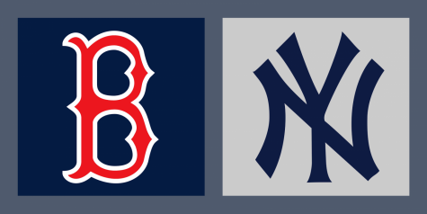 Beyond the Bison: Rivalry between Red Sox and Yankees heightens with cheating accusation