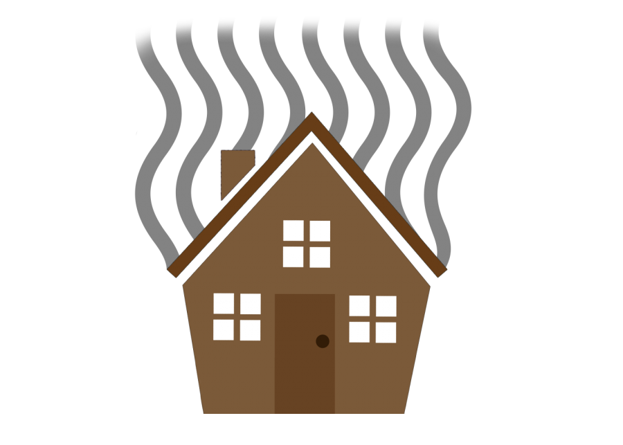 Fraternities sign initiative to turn downtown houses into eco-friendly saunas