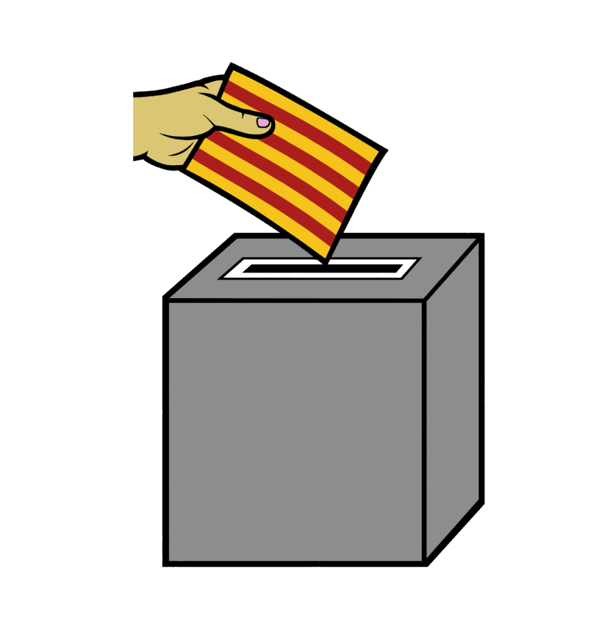 Spain%E2%80%99s+response+to+Catalan+independence+movement+will+determine+the+success+of+future+movements