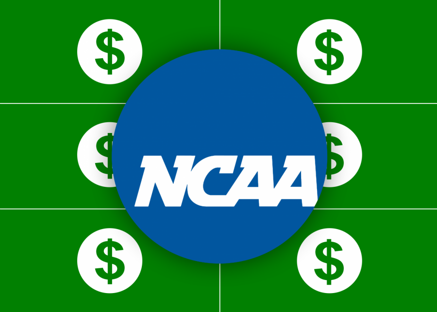 Beyond+the+Bison%3A+The+money+hidden+in+NCAA+college+athletics