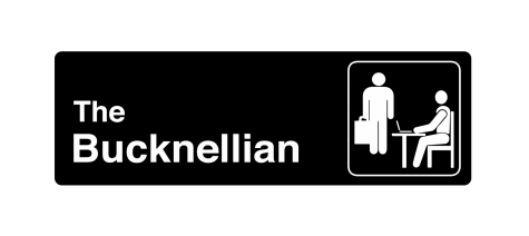 'The Bucknellian' sitcom coming to NBC