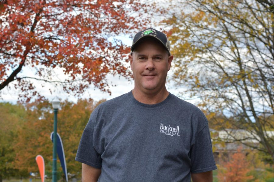 Custodian+Tom+Prowant+recognized+by+peers+for+commitment+to+youth+fishing