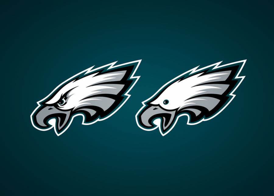 Philadelphia adds second NFL team just so Wentz and Foles can start
