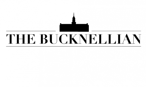Letter to Editor: Title IX and the climate for political discourse on Bucknell's campus