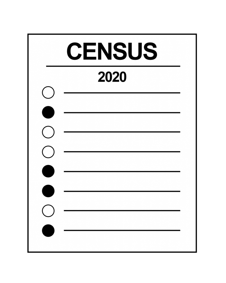 Proposed census question takes aim at immigrants