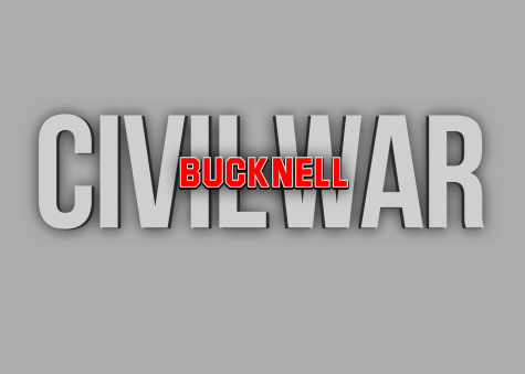 Civil War ignites after heated debate between arts and STEM majors