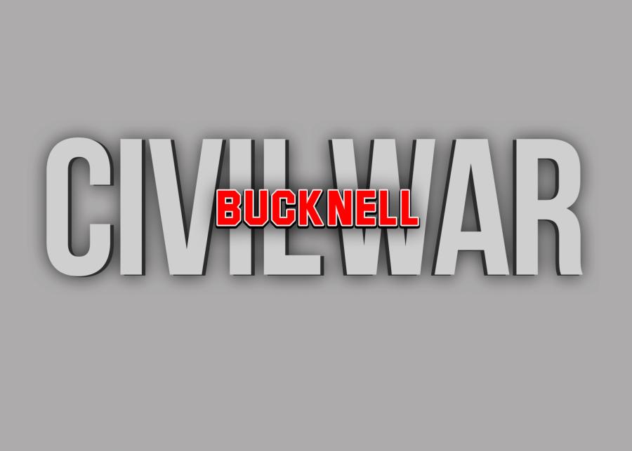 Civil+War+ignites+after+heated+debate+between+arts+and+STEM+majors