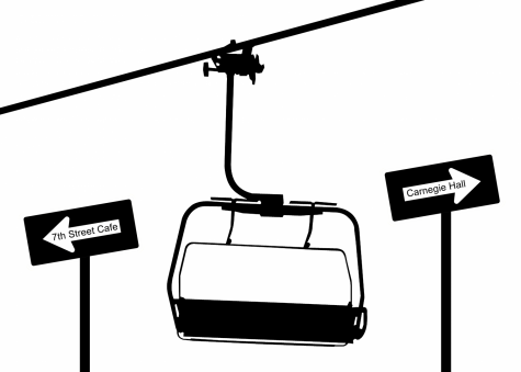 Downhill students petition for University ski lift