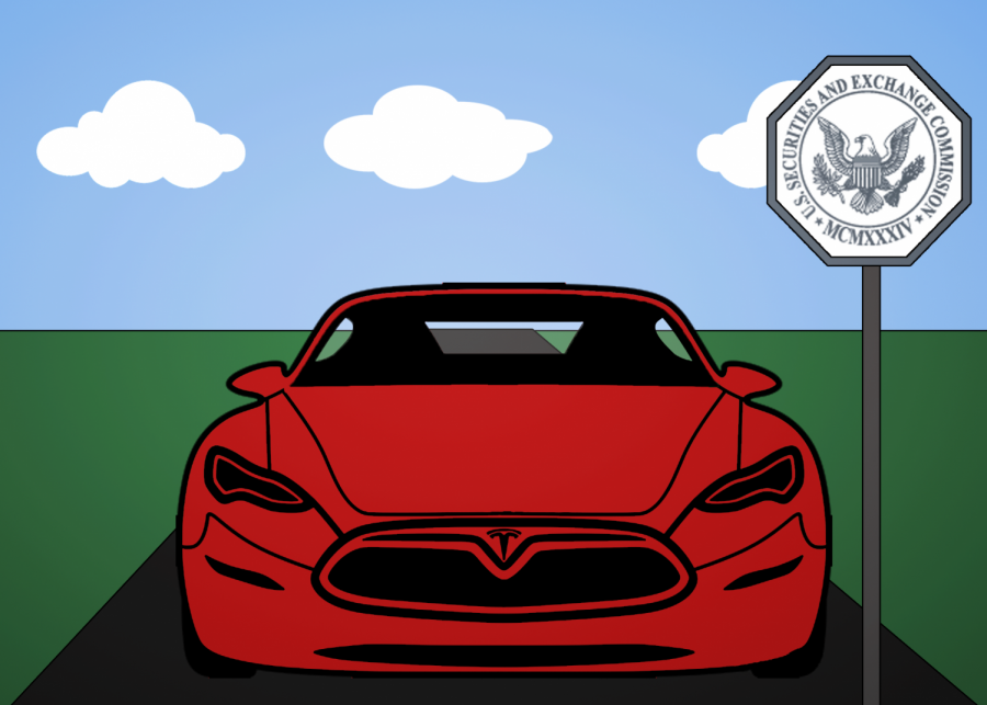 Elon Musk faces consequences of social media