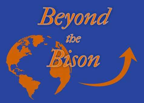 Beyond the Bison– Pulling your weight: Disordered eating in athletics