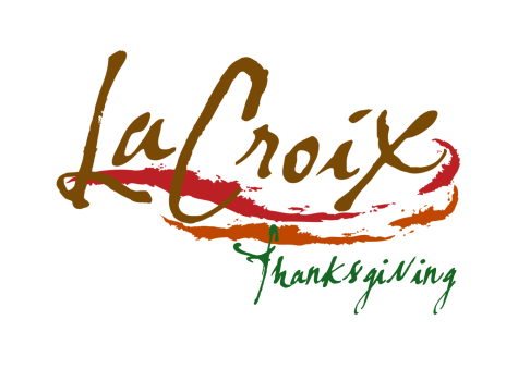 "LaCroix comes out with ""Thanksgiving Dinner"" flavor in time for the holidays"