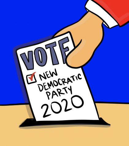 Hindsight for 2020