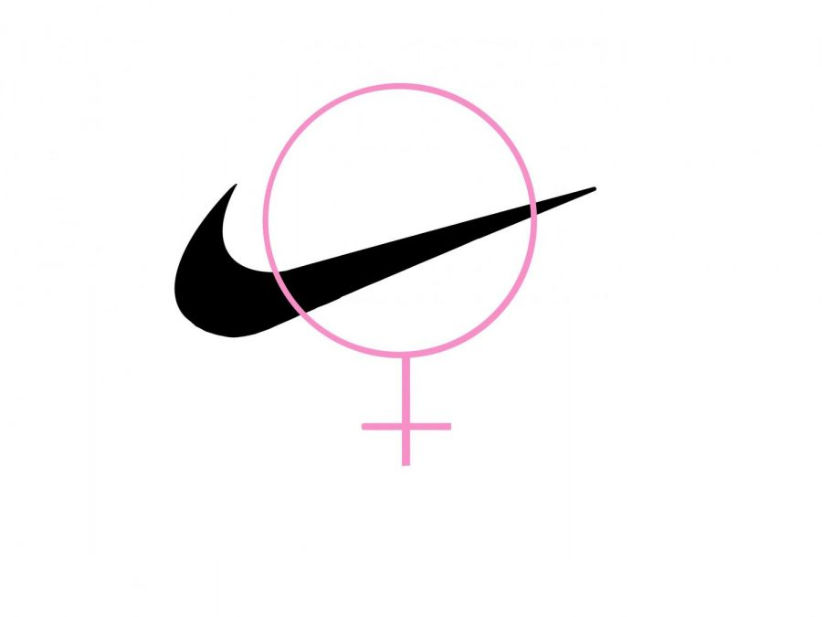 BTB: New Nike ad: A compelling cry for respect of female athletes