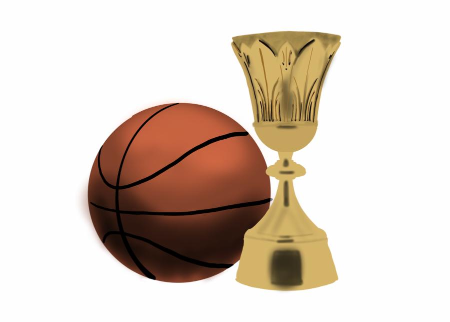 Beyond+the+Bison%3A+FIBA+World+Cup%2C+an+ego+check+for+USA+Basketball