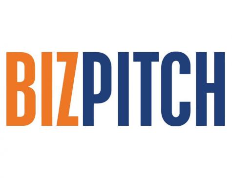 BizPitch competition announces 2019 finalists