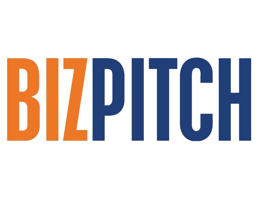 BizPitch+competition+announces+2019+finalists