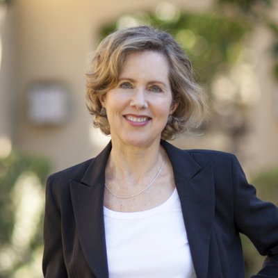 Heather Mac Donald delivers lecture on 'The Diversity Delusion'