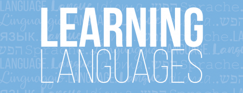 Learning languages: foreign language TAs