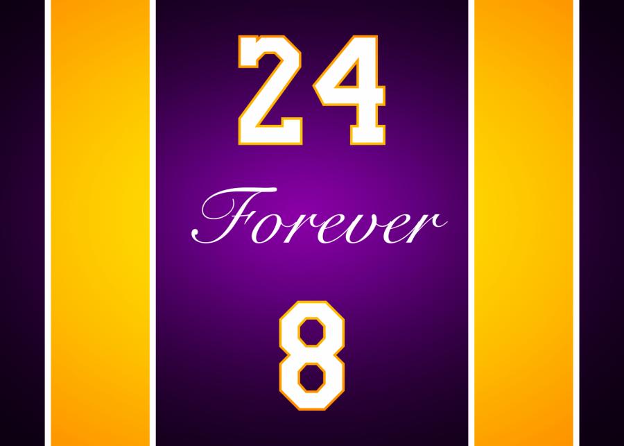 In+remembrance+of+Kobe+Bryant