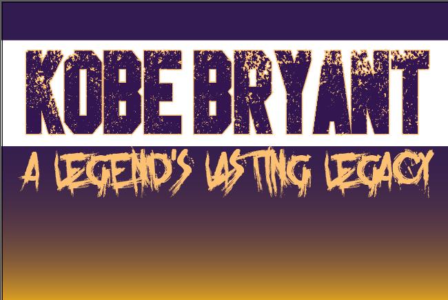 Kobe+Bryant%3A+A+legend%27s+lasting+legacy