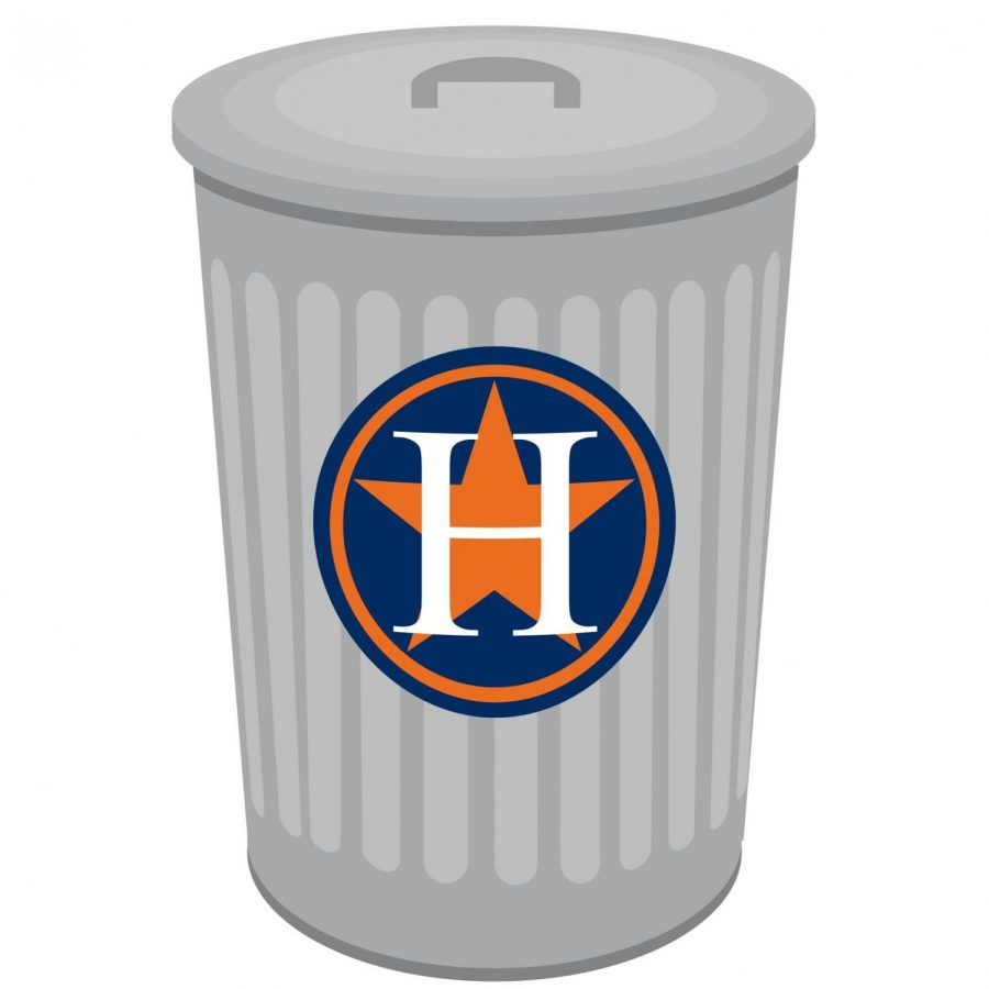 Cheater%2C+cheater%2C+trash+can+beater%3A+the+Astros+and+the+integrity+of+baseball